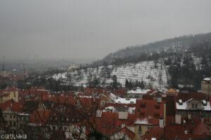 2009年チェコの画像 ほりいみほさん撮影