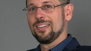 Vitさんのプロフィール画像