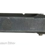 ブルノ ZB26 軽機関銃